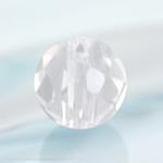 カット水晶画像