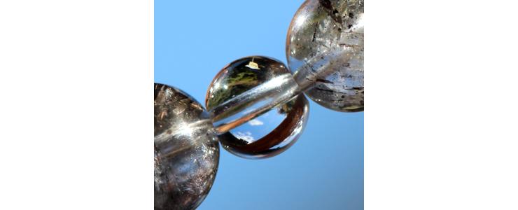 高品質天然水晶