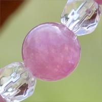 ピンクトルマリン・シリカのサンプル画像