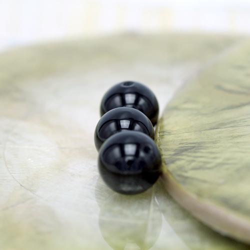 オニキス(10mm玉)現在の品質