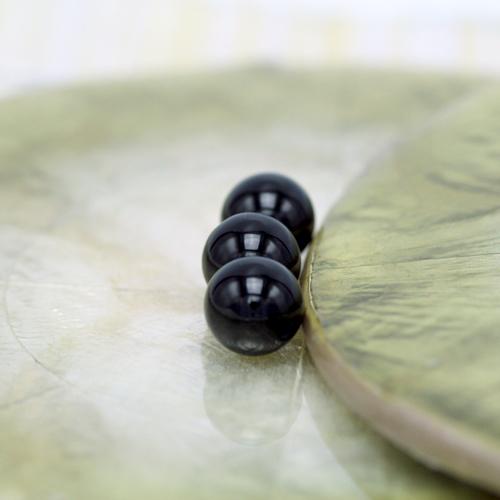 オニキス(8mm玉)現在の品質