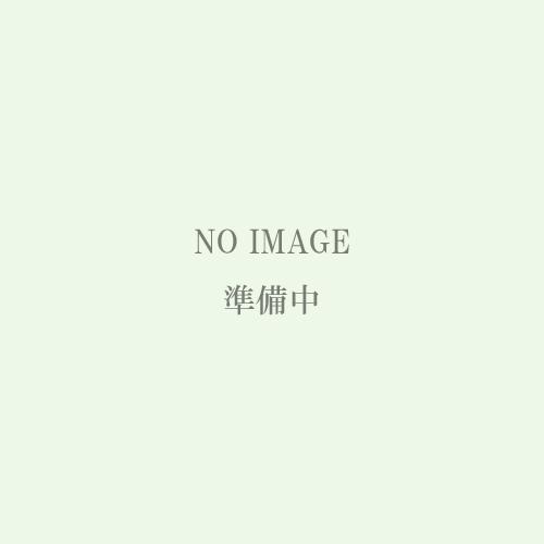 ユナカイト(10mm玉)現在の品質