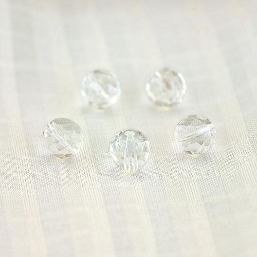 カット水晶