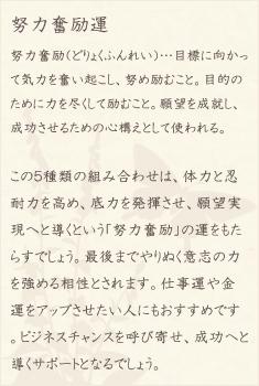 オブシディアン・ダルメシアンジャスパー・レッドタイガーアイ・天眼石・水晶(クォーツ)の文章1