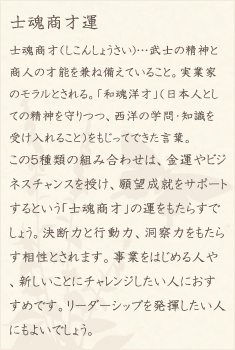 タイガーアイ・ルチルクォーツ・ブルータイガーアイ・オブシディアン・水晶(クォーツ)の文章1
