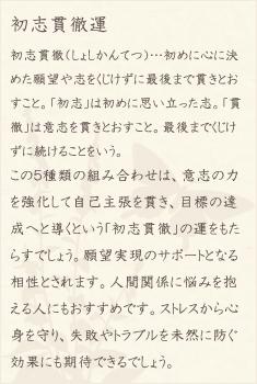 天眼石・ホワイトオニキス・翡翠・スギライト・水晶(クォーツ)の文章1