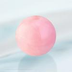 ピンクオパール画像