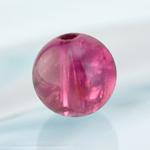 ピンクトルマリン画像